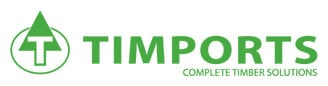 Timports - Complete Timber Solutions