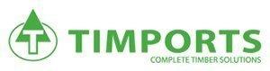 Timpotrs Ltd Kiln Dried Log Supplier UK