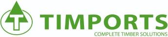 timports-logo-3 (1)